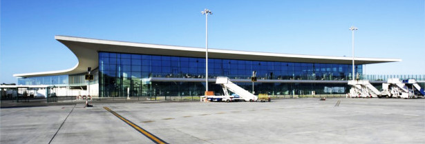 Gibraltar Airport Transfers