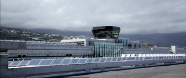 CORUNA Airport Transfer