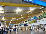 FARO Aeropuerto Translado