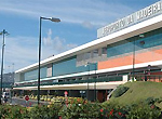MADEIRA Aeroporto Transfero