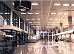 MALTA Aeroporto Transferimento