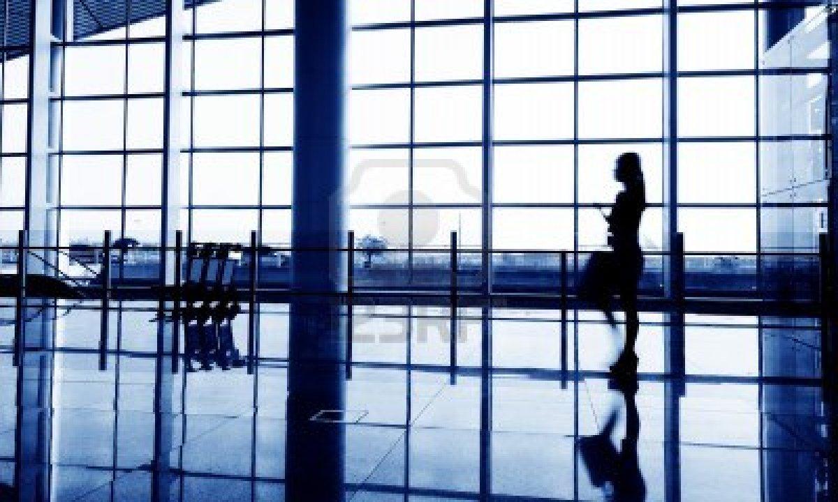 PAPHOS Aeropuerto Translado