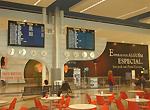 PORTO Aeropuerto Translado
