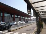 VIGO Aeropuerto Translado